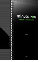 minuto zen