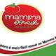 Restaurante Mammamia