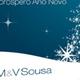 M&V Sousa