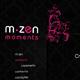 M Zen - Moments