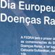 Amgen - Dia Europeu das Doenças Raras