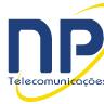 NP Telecomunicações