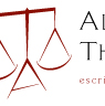 Alfredo Theodoro escritório de advogados